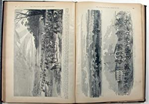 Frank Leslie's Illustrations, the American Soldier in the Civil War. A Pictorial History of ...