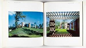 Philip Johnson Architecture 1949-1965: Johnson, Philip