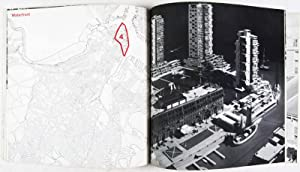 Boston Architecture: The Boston Society of Architects: Donald Freeman (Produced and Edited by)