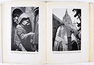 Die schönste Stadt der Welt: Ein utopisches Buch: Oertel, Rudolf