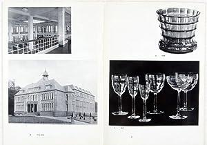 K. P. C. de Bazel (Bildende Kunst und Baukunst in den Niederlanden): Reinink, A. W.