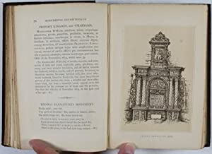 The Epitaphs and Monumental Inscriptions in Greyfriars Churchyard, Edinburgh: Brown, James