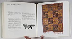 Caucasian Carpets: Gans-Ruedin, E.