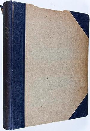 Jewish Industrial Establishments in Poland. Zydowskie Przedsiebiorstwa Przemyslowe W Polsce (Volume...