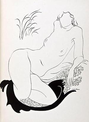 Omne Animal: Aafjes, Bertus (Text); C. A. B. Bantzinger (Illustrator)