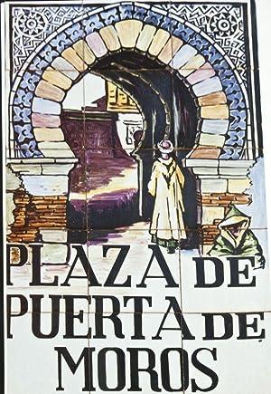 Las Puertas de Madrid: Lameyer, Alfredo Fraile (Ed.)