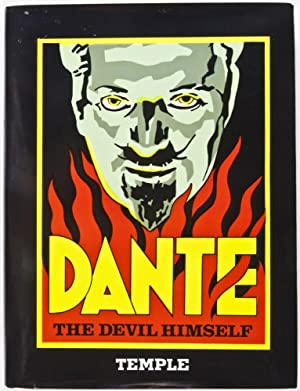 Dante: The Devil Himself: Temple, Phil