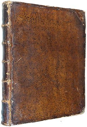 Libri IV. De Sepulchris Hebraeorum: in quibus variorum populorum mores proponuntur, multa obscura ...