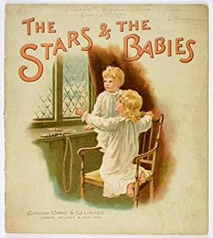 The Stars & the Babies: n/a