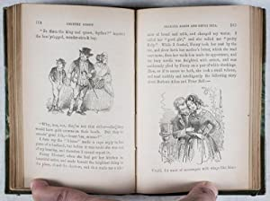 Revelations of a Sly Parrot: Bennett, John (Edited and Arranged by); John Leech (Illustrations by)