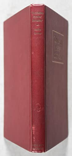 """Gentlemen Prefer Blondes"""": The Illuminating Diary of a Professional Lady [INSCRIBED BY AUTHOR]..."""