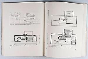 Neues Bauen in der Welt 3: Frankreich: Ginzburger, Roger; El Lissitzky (Art cover artist)