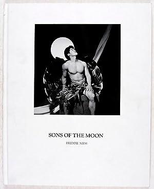 Sons of the Moon: Niem, Freddie