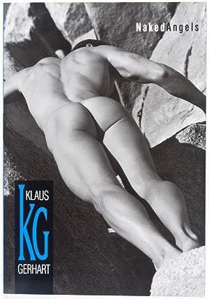 Naked Angels: Gerhart, Klaus