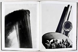 Fotografien Photos 1927-1962: Stankowski, Anton