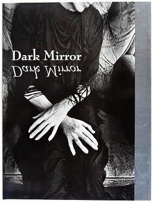 Dark Mirror: Kanemoto, Lisa