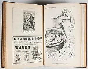 Wiener Kochbuch: Seleskowitz, Louise