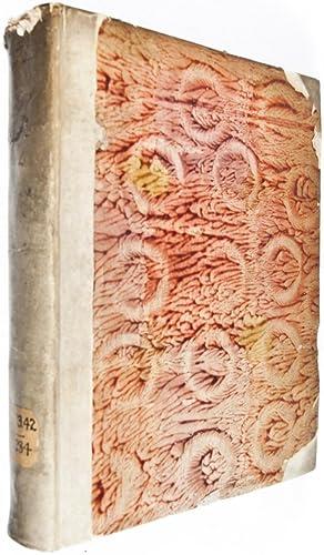 R. Mosis Majemonidae de Sacrificiis Liber :Accesserunt Abarbanelis Exordium, seu procemium ...