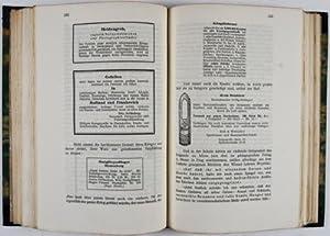 Karl Kraus und sein Werk: Liegler, Leopold
