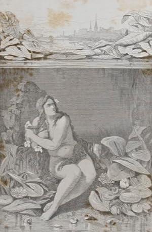 Sabrinae Corolla in Hortulus Regiae Scholae Salopiensis contexterunt tres viri floribus legendis: n...
