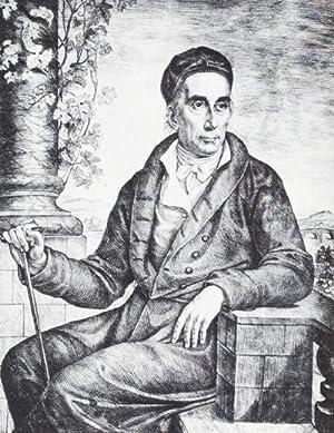 Moses Mendelssohn: A Biographical Study: Altmann, Alexander