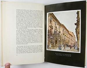 Wien; Die Perle des Reiches [3-D]: Holzmann, Dr. Ernst