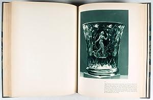 Dílo Josefa Draho ovského [SIGNED BY THE ARTIST]: Cadík, Jindrich (Text by); Jean ...