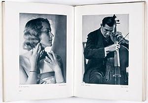 Das Lichtbild: Meisterbilder der Photographie: Reuter, Hans
