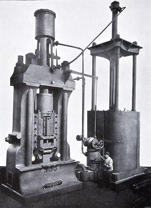 Verein Deutscher Ingenieure. XXXXI. Haupt-Versammlung in Köln a/ Rhein 1900. Festschrift ...