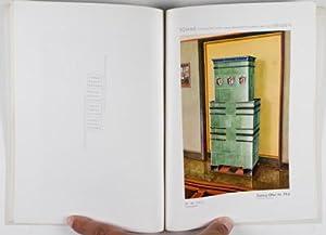 Somag Kachel-Öfen: Neue farbige Kachelöfen (Katalog-Ausgabe 175): n/a