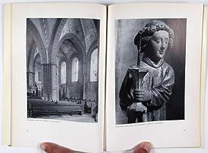 Soest: Schwartz, Dr. Hubertus (Text); Renger-Patzsch (Photographs)