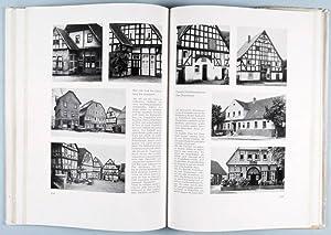Das Dorf: Seine Pflege und Gestaltung: Der Reichsorganisationsleiter der NSDAP; Werner Lindner; ...