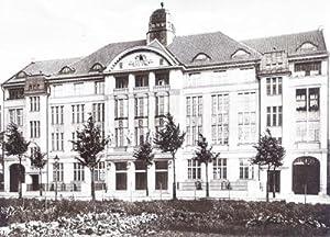 Konsum-Genossenschaft Berlin und Umgegend, e.G.m.b.H.: Zille, Heinrich (Illustrator)