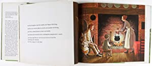 Ox-Cart Man: Hall, Donald; Barbara Cooney (illust.)