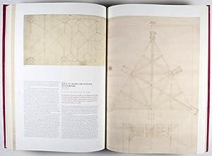 Architektur der Gotik - Gothic Architecture: Böker, Johann Josef