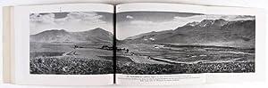 Entwurf! Militärgeographische Angaben über Iran: Ortschaftsverzeichnis; Textheft; ...