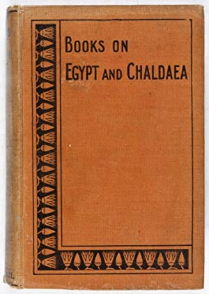 Annals of Nubian Kings. With a Sketch of the History of the Nubian Kingdom of Napata [Egyptian ...