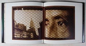 Luis Palma Gonzalez: Poems of Sorrow [SIGNED]: Palma, Luis Gonzalez