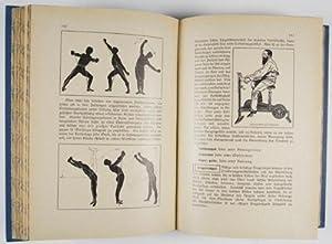 Kraft, Gesundheit, Jugendblüte: Ein Handbuch der Schönheitspflege: Gerling, Reinh.; G. ...