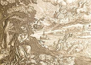 Histoire des Juifs, écrite par Flavius Joseph,: Josephus, Flavius; Arnauld
