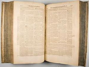 Codicis D. N. Imperat Iustiniani Sacratissimi Principis. PP. Augusti repetitae praelectionis Libri ...