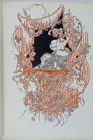 Manon Lescaut: Prevost, Abbe