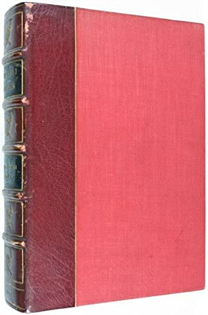 D'ri and I: A Tale of Daring Deeds in the Second War with the British. Being the Memoirs of ...