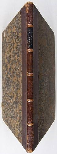 Gesang an Palästina [Signed]: Holitscher, Arthur; Hermann Struck (Illustrator)