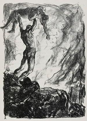 Ein Kampf um Rom (Historischer Roman): Dahn, Felix