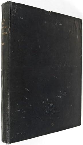 Shriften Far Ekanamik un Statistik / Schriften Fuer Wirtschaft Und Statistik. Vol. 1: Lestschinsky,...