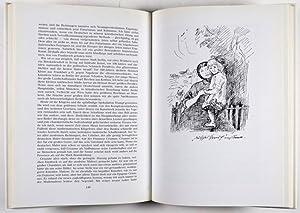 Lovis Corinth. Gesammelte Schriften. Charlotte Berend-Corinth: Mein Leben mit Lovis Corinth: ...