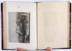 Thomas Hartwell Horne's Biblical keepsake, or, Landscape illustrations of the most remarkable ...