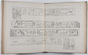 Ehnasya 1904 (Twenty-Sixth Memoir of The Egypt Exploration Fund): Petrie, W. M. Flinders (Text by);...