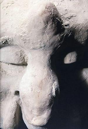 Kaodama: Tatuya Ishii Art Book: Ishii, Tatuya; Takao